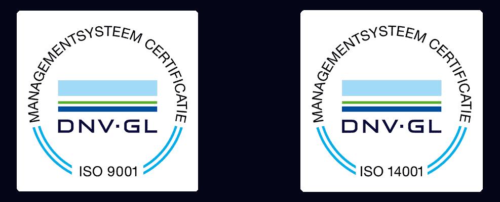 Certificaten_logo's